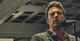 Gone Girl, David Fincher, 2014 : Vous êtes perdu ? Moi aussi !