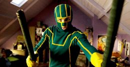 Kick-Ass, Matthew Vaughn, 2010 : On brise les codes