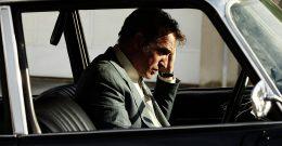 La French, Cédric Jimenez, 2014 : A l'assaut de la mafia