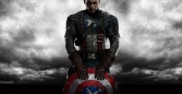 Captain America : First Avenger, Joe Johnston, 2011 : Un pour tous, tous pour un