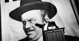 Citizen Kane, Orson Welles, 1941 : En quête de réponses
