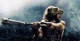 Hercule, Brett Ratner, 2014 : On casse le mythe