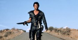 Mad Max 2 : Le Défi, George Miller, 1981 : Time to be badass