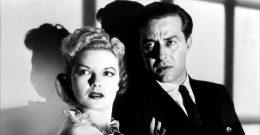 Espions sur la Tamise, Fritz Lang, 1942 : Changement de registre