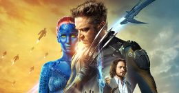X-Men : Days of future past, Bryan Singer, 2014 : On remet tout à plat !