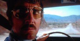 Duel, Steven Spielberg, 1971 : Quelle sacrée journée de m**** !
