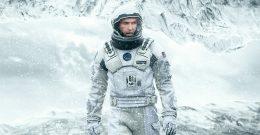 Interstellar, Christopher Nolan, 2014 : Tourments Intergalactiques aux frontières de la réalité physique