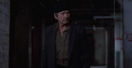 Un justicier dans la ville 2, Michael Winner, 1982 : Casser la tête aux vilains II