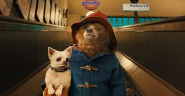 Paddington, Paul King, 2014 : Marmelade londonienne