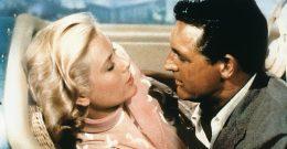 La Main au Collet, 1955, Alfred Hitchcock : Romance sur la riviera