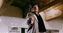 Un Justicier dans la ville, Michael Winner, 1973 : Casser la tête aux vilains