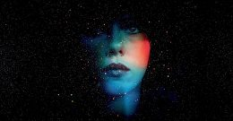 Under The Skin, Jonathan Glazer, 2014 : Un OVNI contre les Blockbusters