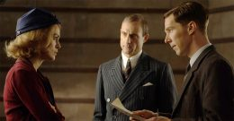 Imitation Game, Morten Tyldum, 2015 – Critique & Analyse