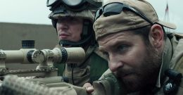 American Sniper – Critique & Analyse