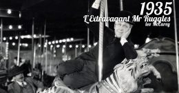 L'Extravagant Mr Ruggles, 1935 – Critique & Analyse