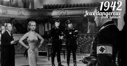 Jeux dangereux, 1942 – Critique & Analyse