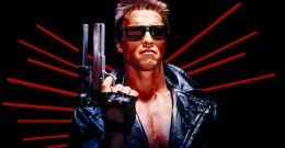 A la rencontre de… Terminator (1984)