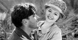 A la rencontre de… L'Aurore (1927)