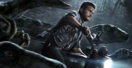 A la rencontre de… Jurassic World (2015)