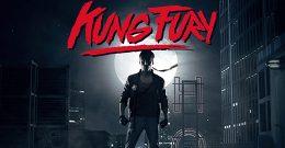 A la rencontre de… Kung Fury (2015)