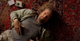 A la rencontre de… The Big Lebowski (1998)