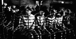 A la rencontre de… Je suis un évadé (1932)