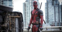 A la rencontre de… Deadpool (2016)