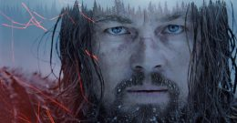 A la rencontre de… The Revenant (2016)