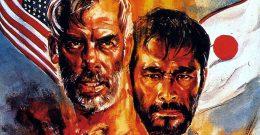 Cinexpress #4 – Duel dans le Pacifique (1968)