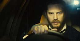Cinexpress #2 – Locke (2014)