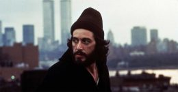 Cinexpress #8 – Serpico (1973)