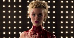 Cinexpress #14 – The Neon Demon (2016)
