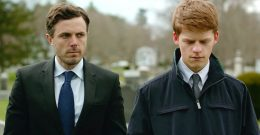 Cinexpress #18 – Manchester by the Sea (2016)