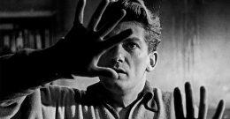 A la rencontre de… Orphée (1950)