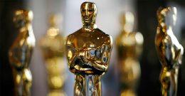 Oscars 2017 : Le palmarès complet