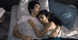 Cinexpress #19 – Paterson (2016)