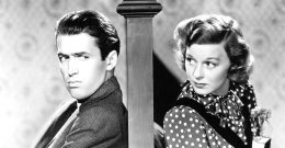Cinexpress #20 – Rendez-Vous (1940)
