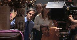 A la rencontre de… La Nuit Américaine (1973)
