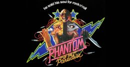 A la rencontre de… Phantom of the Paradise (1974)