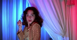 Cinexpress #39 – Suspiria (1977)