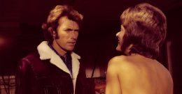 Cinexpress #45 – Un Frisson dans la Nuit (1971)