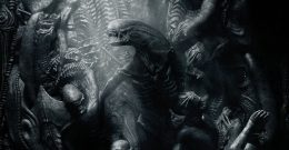 Cinexpress #53 – Alien : Covenant (2017)