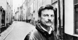 Andreï Tarkovski, le cinéaste poète de l'âme et de la conscience