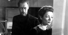 Cinexpress #49 – L'Aventure de Mme Muir (1947)