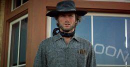 Cinexpress #56 – L'Homme des Hautes Plaines (1973)