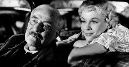 Cinexpress #50 – Les Fraises Sauvages (1957)