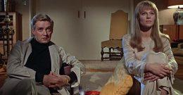 Cinexpress #67 – Fahrenheit 451 (1966)