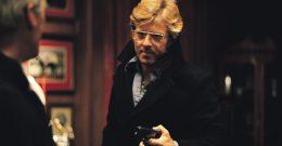Cinexpress #71 – Les Trois Jours du Condor (1975)