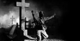 Cinexpress #70 – Les Croix de Bois (1932)