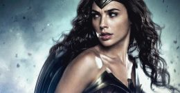 Cinexpress #66 – Wonder Woman (2017)
